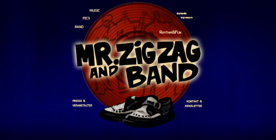 Website Mr Zig Zag
